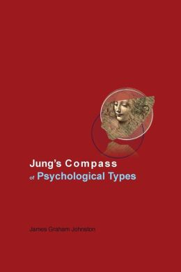 Jung's Compass of Psychological Types