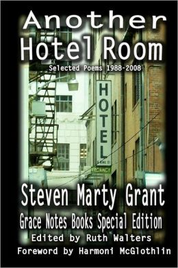 Another Hotel Room: Grace Notes Books Special Edition