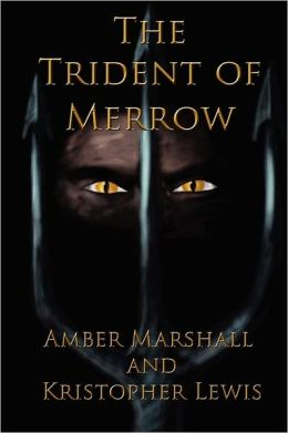 The Trident of Merrow