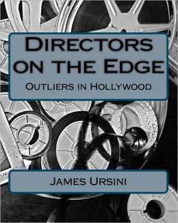 Directors on the Edge: Outliers in Hollywood