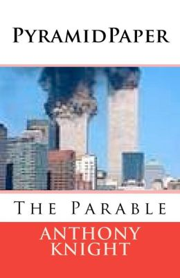 Pyramidpaper: The Parable
