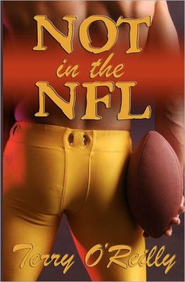 Not in the NFL