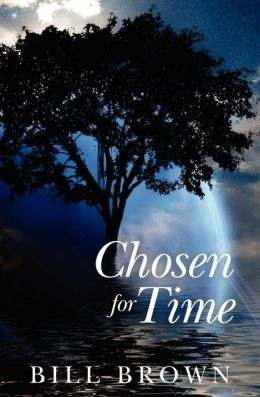 Chosen for Time