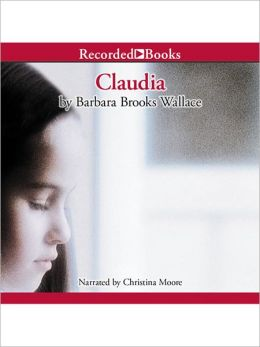 Claudia: Claudia Series, Book 2