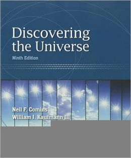 Discovering the Universe, AstroPortal Access Card & Starry Night Access Card