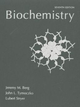 Biochemistry & Sapling Learning Access Card (12 Month)