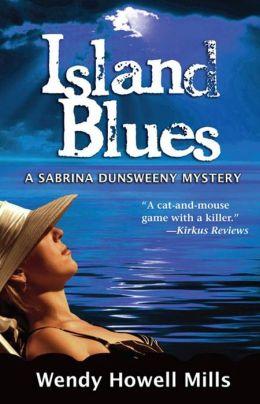 Island Blues: An Island Mystery