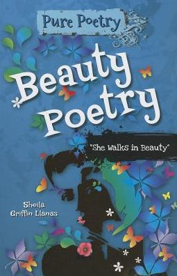 Beauty Poetry:
