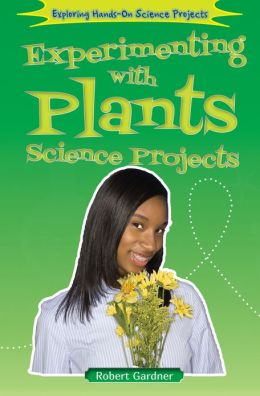 Plant Science Projects