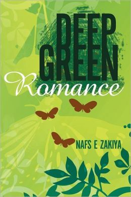 Deep Green Romance