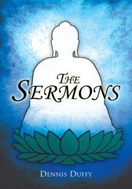 The Sermons