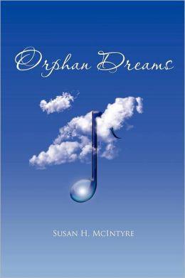 Orphan Dreams
