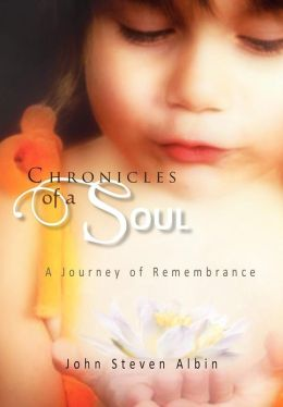 Chronicles Of A Soul