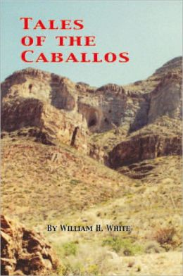 Tales of the Caballos