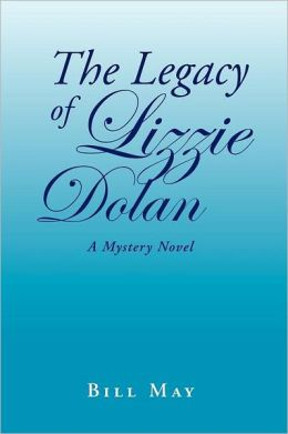 The Legacy Of Lizzie Dolan