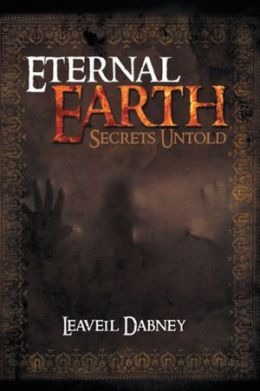 Eternal Earth: Secrets Untold