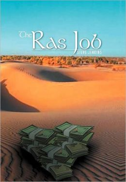 The Ras Job