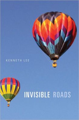 INVISIBLE ROADS
