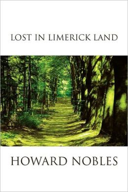 Lost In Limerick Land