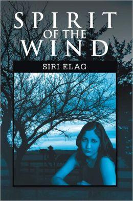 Spirit Of The Wind