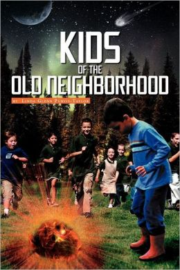 Kids Of The Old Neighborhood