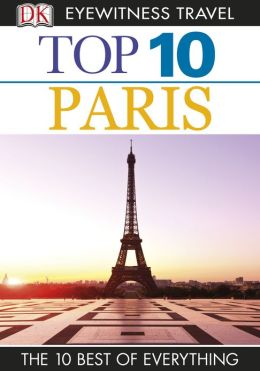 Top 10 Paris