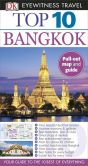 Book Cover Image. Title: Top 10 Bangkok, Author: DK PUBLISHING