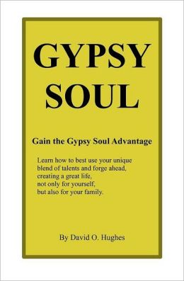 Gypsy Soul: Gain the Gypsy Soul Advantage