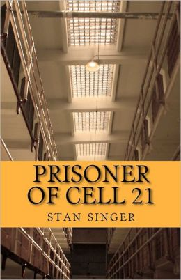 Prisoner of Cell 21