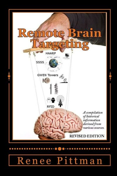 Remote brain targeting
