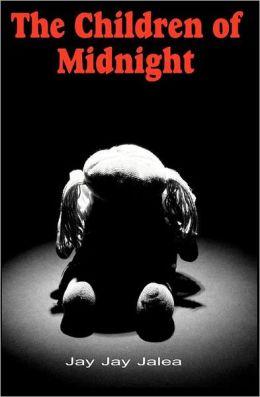 The Children of Midnight