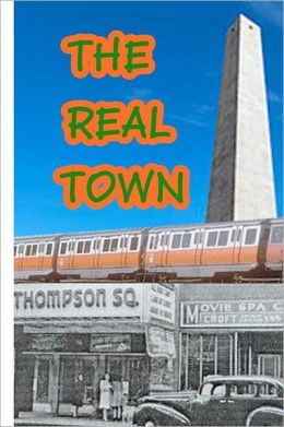 The Real Town
