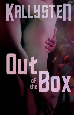 Out of the Box Complete Series