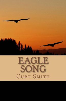 Eagle Song: A Story of Awakening