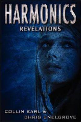 Harmonics: Revelations