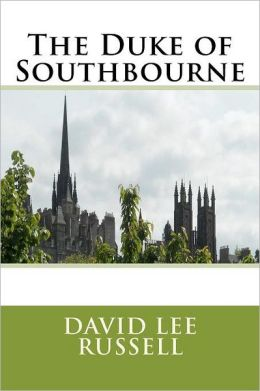 The Duke of Southbourne