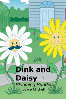 Dink and Daisy