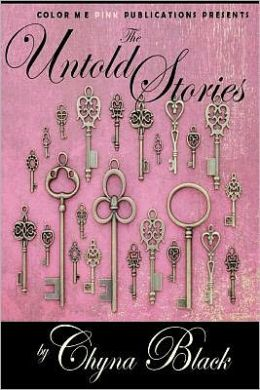 The Untold Stories