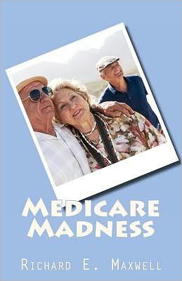 Medicare Madness