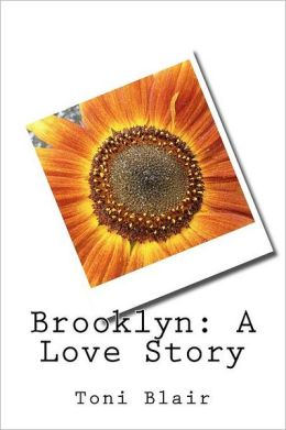 Brooklyn: A Love Story