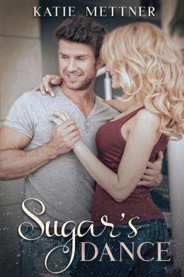 Sugar's Dance