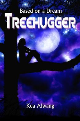 Treehugger