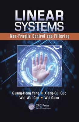 Linear Systems: Non-Fragile Control and Filtering