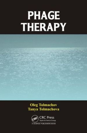 Phage Therapy