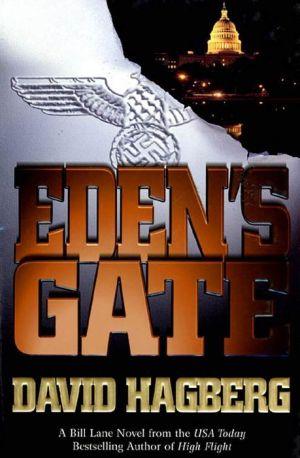 edens gate the sands a litrpg adventure