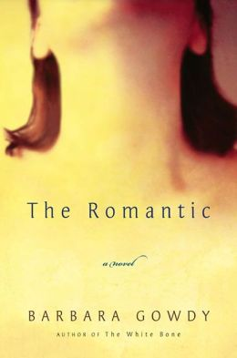 The Romantic: A Novel