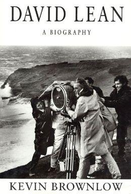 David Lean: A Biography