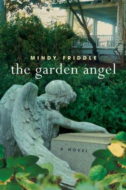The Garden Angel: A Novel