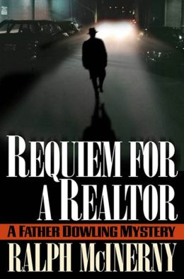 Requiem for a Realtor: A Father Dowling Mystery
