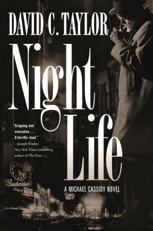 Night Life: A Novel